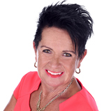 Carolle Tremblay Ferland - Mortgage Broker in Metabetchouan for Multi-Prêts