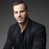 Jean-François Jacques - Courtier hypothécaire à Montréal pour Multi-Prêts