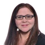 Kate MacRae - Mortgage Broker in Laval for Multi-Prêts