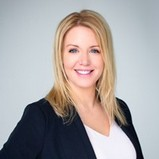 Tammy Roy - Mortgage Broker in La Prairie for Multi-Prêts