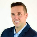 Francis Perreault-Varin - Mortgage Broker in Laval for Multi-Prêts