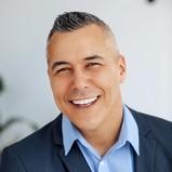 Martin Ross - Courtier hypothécaire à Ste-Catherine pour Multi-Prêts
