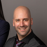 Yannick Deleau - Chartered Mortgage Real Estate Broker in St-Hubert for Multi-Prêts
