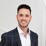 Samuel Robert - Courtier hypothécaire à Québec pour Multi-Prêts