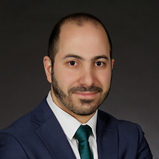 Bernard Bachaalany - Mortgage Broker in Laval for Multi-Prêts