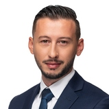 Eikel Aliko - Courtier hypothécaire à Laval pour Multi-Prêts