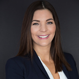 Isabelle Goyer - Mortgage Broker in St-Basile-le-Grand for Multi-Prêts