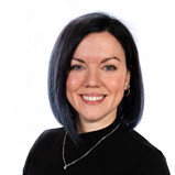 Laurianne Sylvestre - Mortgage Broker in Longueuil for Multi-Prêts