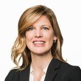 Catherine Labrèche - Courtier hypothécaire à St-Jean-sur-Richelieu pour Multi-Prêts