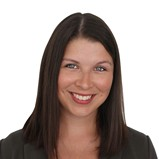 Claudia Pearson - Mortgage Broker in Longueuil for Multi-Prêts
