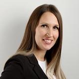 Karine Racicot - Mortgage Broker in Montréal for Multi-Prêts