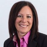 Peggy Dodier - Mortgage Broker in Thetford Mines for Multi-Prêts