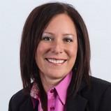 Peggy Dodier - Courtier hypothécaire à Thetford Mines pour Multi-Prêts