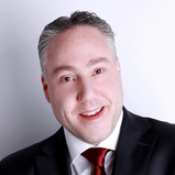 Pascal Cusson - Mortgage Broker in Boucherville for Multi-Prêts