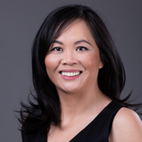 Mai Thi Pham - Mortgage Broker in Québec for Multi-Prêts