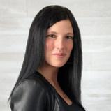 Mélissa Bérubé