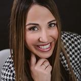 Cindy Legault - Mortgage Broker in Montréal for Multi-Prêts