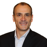 Pierre Martin - Mortgage Broker in Blainville for Multi-Prêts