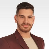 Karim Kadri - Mortgage Real Estate Broker in Brossard for Multi-Prêts