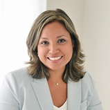 Wendy Solorzano - Mortgage Broker in Longueuil for Multi-Prêts