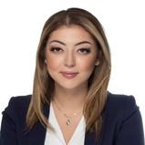 Manel Ait-Ouarab - Courtier hypothécaire à Montréal pour Multi-Prêts