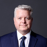 Yves Normandin - Mortgage Broker in Montréal for Multi-Prêts