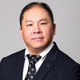 Chun Hua Tsai - Mortgage Broker in Laval for Multi-Prêts