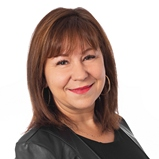 Marie-Josée Rivard - Mortgage Broker in St-Jean-sur-Richelieu for Multi-Prêts