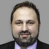 Patrick Dumond - Courtier hypothécaire à Gatineau pour Multi-Prêts