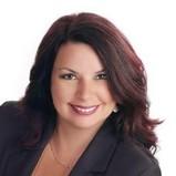 Julie Lebel - Mortgage Broker in Gatineau for Multi-Prêts