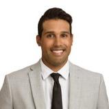 Francis Mathieu-Johnson - Courtier hypothécaire à Québec pour Multi-Prêts