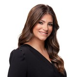 Tina Bseilis - Mortgage Broker in Laval for Multi-Prêts