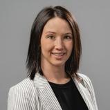Jessica St-Pierre