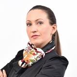 Vera Monastyretskaya - Courtier hypothécaire à Montréal pour Multi-Prêts