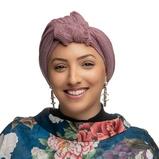 Nesrine Zeghdi