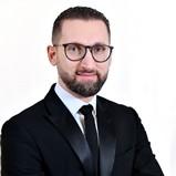 Wael Oueslati