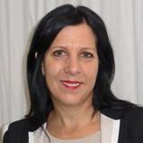 Sylvie Piché