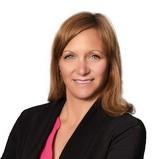 Marianne Larue