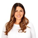 Gabrielle Ricchetti