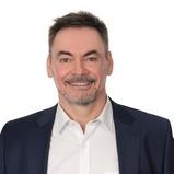 Claude Fugère