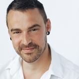 Simon Branchaud