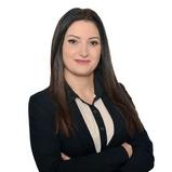 Hanane Sawaya