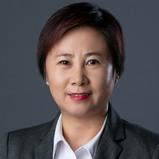 Li Yang Zhu