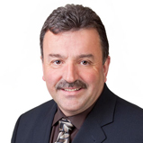 Jérôme Clément - Chartered Mortgage Real Estate Broker in Gatineau for Multi-Prêts