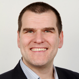 Sylvain Brisson - Courtier immobilier hypothécaire à Québec pour Multi-Prêts
