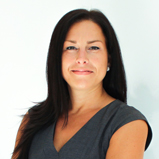 Joanny Théberge - Mortgage Real Estate Broker in Verdun for Multi-Prêts