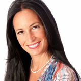 Nancy Canuel - Mortgage Broker in Bois-des-Filion for Multi-Prêts