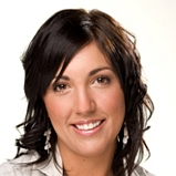Veronique Guenette - Mortgage Real Estate Broker in Blainville for Multi-Prêts