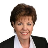 Chantal Lapointe - Mortgage Real Estate Broker in Bois-des-Filion for Multi-Prêts