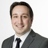 Jean-Sébastien Gilbert - Chartered Mortgage Broker in Val d''Or for Multi-Prêts
